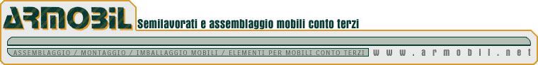 www.armobil.net